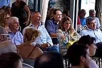 Foto Compiano Sport 2012 - Paolo Rossi Expo_Taro_Ceno_2012_110
