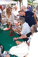Foto Compiano Sport 2012 - Paolo Rossi Expo_Taro_Ceno_2012_113