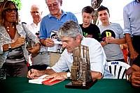 Foto Compiano Sport 2012 - Paolo Rossi Expo_Taro_Ceno_2012_115