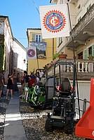 Foto Compiano Sport 2012 - Paolo Rossi Expo_Taro_Ceno_2012_120