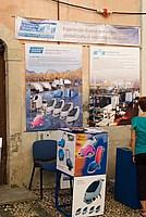Foto Compiano Sport 2012 - Paolo Rossi Expo_Taro_Ceno_2012_122