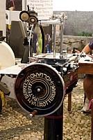Foto Compiano Sport 2012 - Paolo Rossi Expo_Taro_Ceno_2012_123