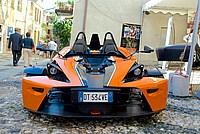 Foto Compiano Sport 2012 - Paolo Rossi Expo_Taro_Ceno_2012_125