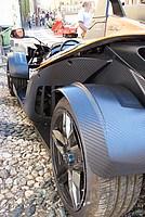 Foto Compiano Sport 2012 - Paolo Rossi Expo_Taro_Ceno_2012_129