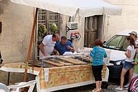 Foto Compiano Sport 2012 - Paolo Rossi Expo_Taro_Ceno_2012_139