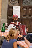 Foto Compiano Sport 2012 - Paolo Rossi Expo_Taro_Ceno_2012_140