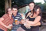 Foto Compleanno Alessia 2008 Compleanno_Alessia_2008_001