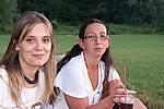 Foto Compleanno Alessia 2008 Compleanno_Alessia_2008_002