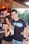 Foto Compleanno Alessia 2008 Compleanno_Alessia_2008_005