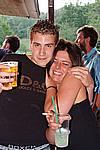 Foto Compleanno Alessia 2008 Compleanno_Alessia_2008_006