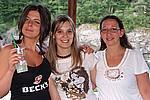 Foto Compleanno Alessia 2008 Compleanno_Alessia_2008_008