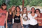 Foto Compleanno Alessia 2008 Compleanno_Alessia_2008_010