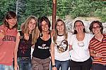 Foto Compleanno Alessia 2008 Compleanno_Alessia_2008_011