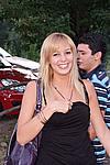 Foto Compleanno Alessia 2008 Compleanno_Alessia_2008_012