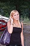 Foto Compleanno Alessia 2008 Compleanno_Alessia_2008_013