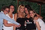Foto Compleanno Alessia 2008 Compleanno_Alessia_2008_014