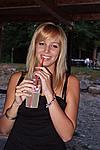 Foto Compleanno Alessia 2008 Compleanno_Alessia_2008_022