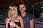 Foto Compleanno Alessia 2008 Compleanno_Alessia_2008_025