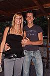Foto Compleanno Alessia 2008 Compleanno_Alessia_2008_026