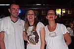 Foto Compleanno Alessia 2008 Compleanno_Alessia_2008_027
