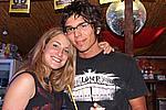 Foto Compleanno Alessia 2008 Compleanno_Alessia_2008_028