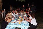 Foto Compleanno Alessia 2008 Compleanno_Alessia_2008_032