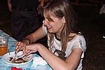 Foto Compleanno Alessia 2008 Compleanno_Alessia_2008_041