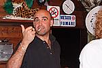 Foto Compleanno Alessia 2008 Compleanno_Alessia_2008_044