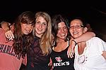 Foto Compleanno Alessia 2008 Compleanno_Alessia_2008_047