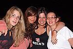 Foto Compleanno Alessia 2008 Compleanno_Alessia_2008_048