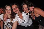 Foto Compleanno Alessia 2008 Compleanno_Alessia_2008_050
