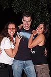 Foto Compleanno Alessia 2008 Compleanno_Alessia_2008_051
