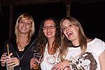 Foto Compleanno Alessia 2008 Compleanno_Alessia_2008_054
