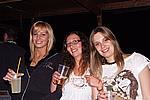 Foto Compleanno Alessia 2008 Compleanno_Alessia_2008_055