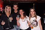 Foto Compleanno Alessia 2008 Compleanno_Alessia_2008_058