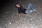 Foto Compleanno Alessia 2008 Compleanno_Alessia_2008_064