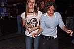Foto Compleanno Alessia 2008 Compleanno_Alessia_2008_075