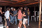 Foto Compleanno Alessia 2008 Compleanno_Alessia_2008_077