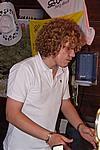 Foto Compleanno Alessia 2008 Compleanno_Alessia_2008_078