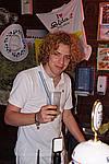 Foto Compleanno Alessia 2008 Compleanno_Alessia_2008_079