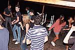 Foto Compleanno Alessia 2008 Compleanno_Alessia_2008_083