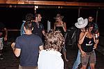 Foto Compleanno Alessia 2008 Compleanno_Alessia_2008_085
