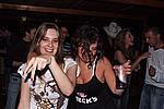 Foto Compleanno Alessia 2008 Compleanno_Alessia_2008_087