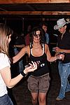 Foto Compleanno Alessia 2008 Compleanno_Alessia_2008_089