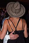 Foto Compleanno Alessia 2008 Compleanno_Alessia_2008_092