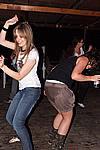 Foto Compleanno Alessia 2008 Compleanno_Alessia_2008_095