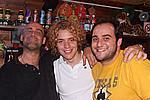 Foto Compleanno Alessia 2008 Compleanno_Alessia_2008_098
