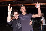 Foto Compleanno Alessia 2008 Compleanno_Alessia_2008_101