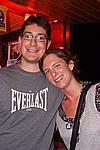 Foto Compleanno Alessia 2008 Compleanno_Alessia_2008_102