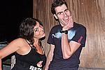 Foto Compleanno Alessia 2008 Compleanno_Alessia_2008_103
